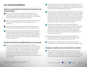 NOG_Recommandations_FR_