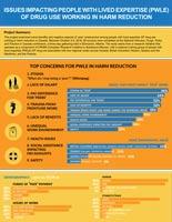 peer study infographic